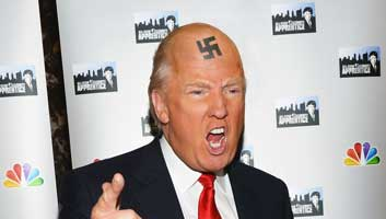 trump-swastika-small