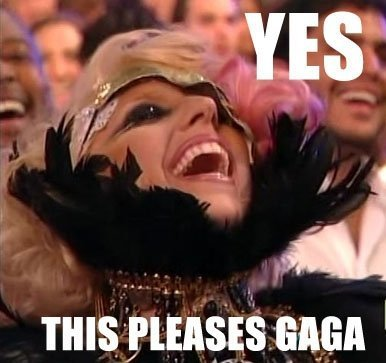 this-pleases-gaga